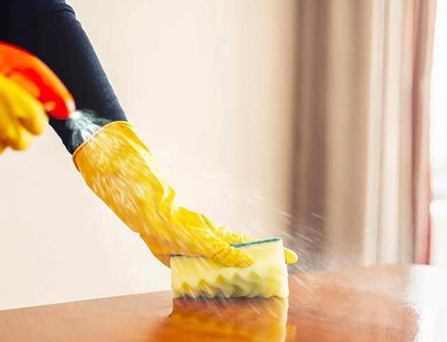 pulizia-appartamenti-brianza