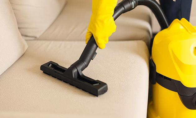 pulizia-appartamenti-monzaebrianza